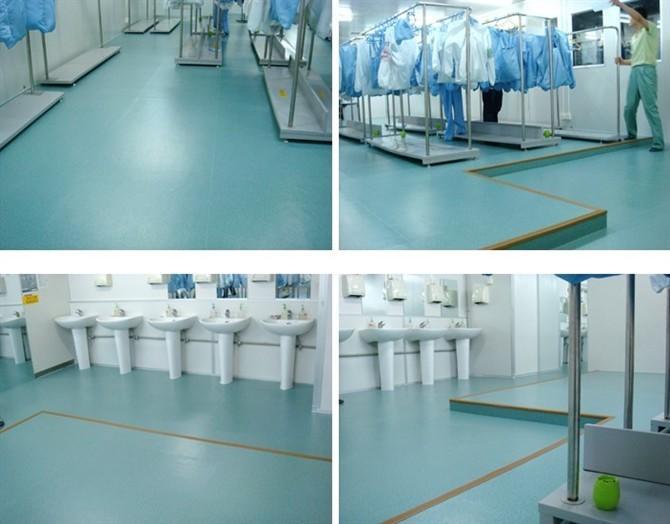 医院11.jpg