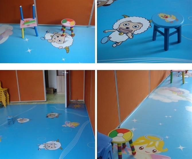 幼儿园14.jpg