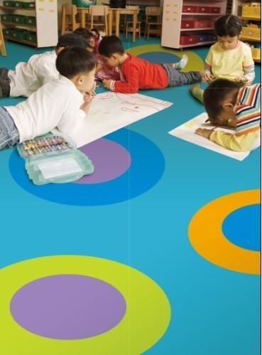 幼儿园6.jpg
