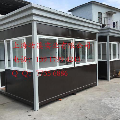 杨浦钢结构.jpg