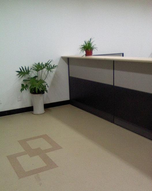 办公室1-4.png