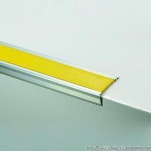 铝和金压条.jpg