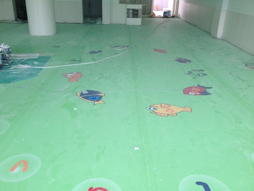 幼儿园0707.jpeg