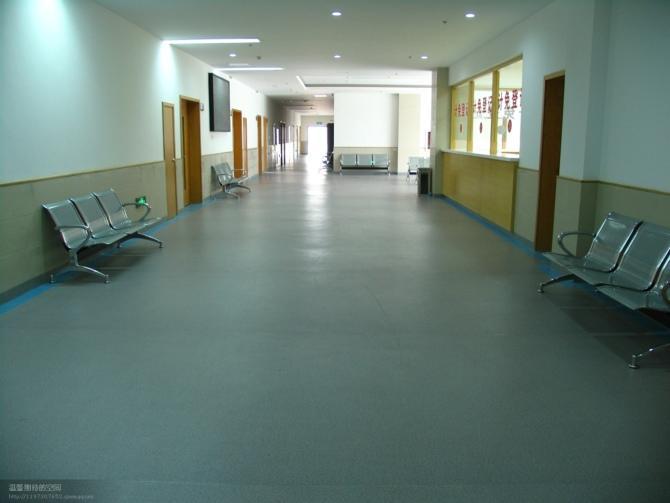 医院16.jpg