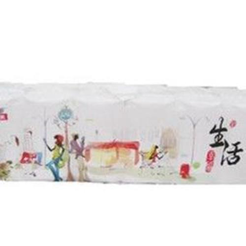 丽邦生活纸 1.7千克