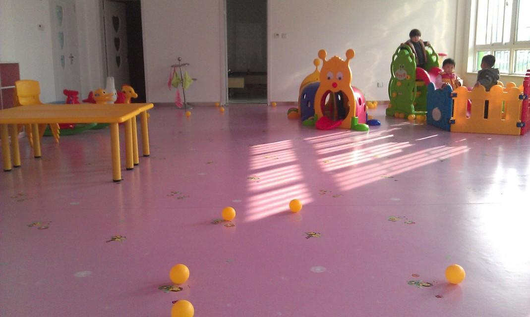 幼儿园4545.jpeg