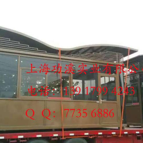 QQ图片20151030105604.jpg