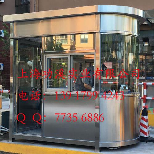 QQ图片20161014121103.jpg