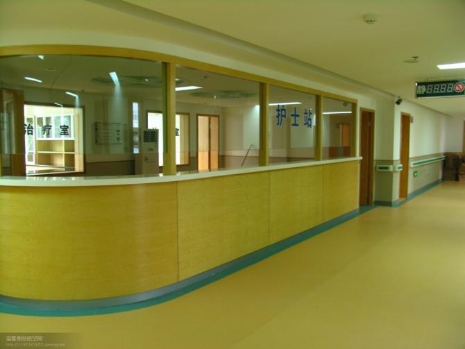 医院17.jpg