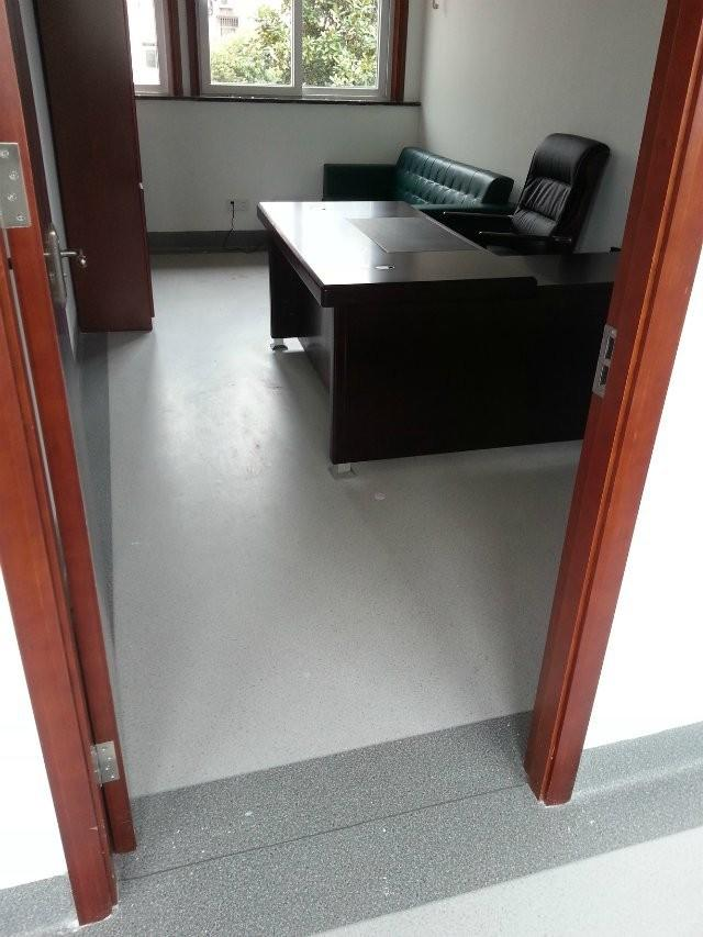 办公室1-2.jpg