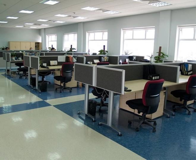 办公室1-5.jpg