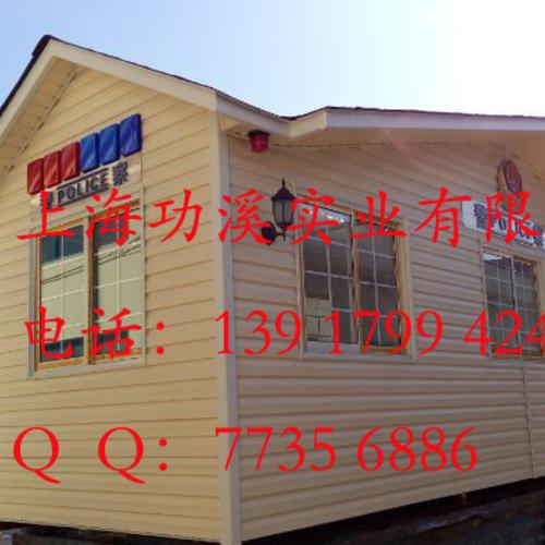 QQ图片20150512101521.jpg