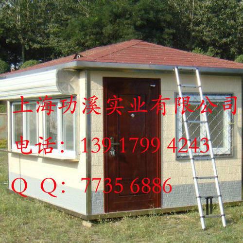 QQ图片20130927111438.jpg
