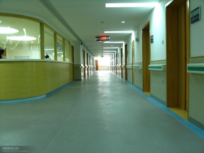 医院19.jpg