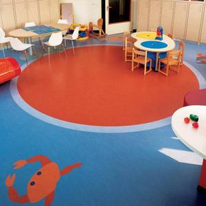 幼儿园效果图
