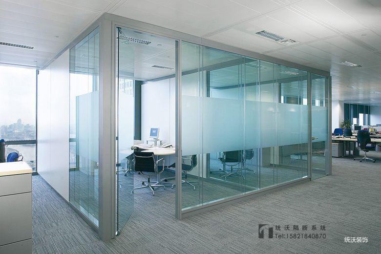 双层玻璃隔断16.jpg