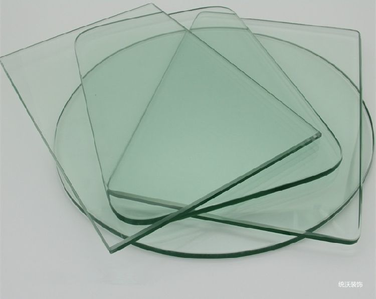 方形圆形玻璃台面.jpg