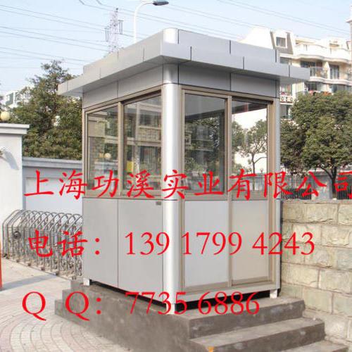 2012020916362998952_1_看图王.jpg