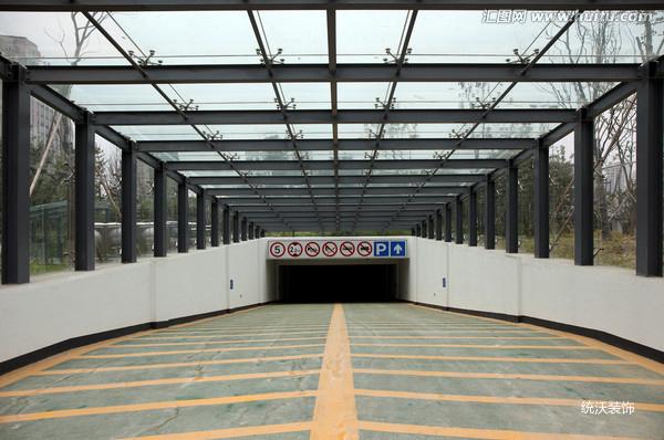 车库玻璃雨篷2.jpg