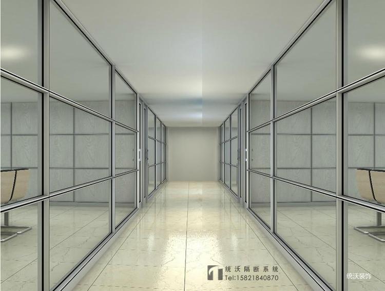 单层玻璃隔断1.jpg