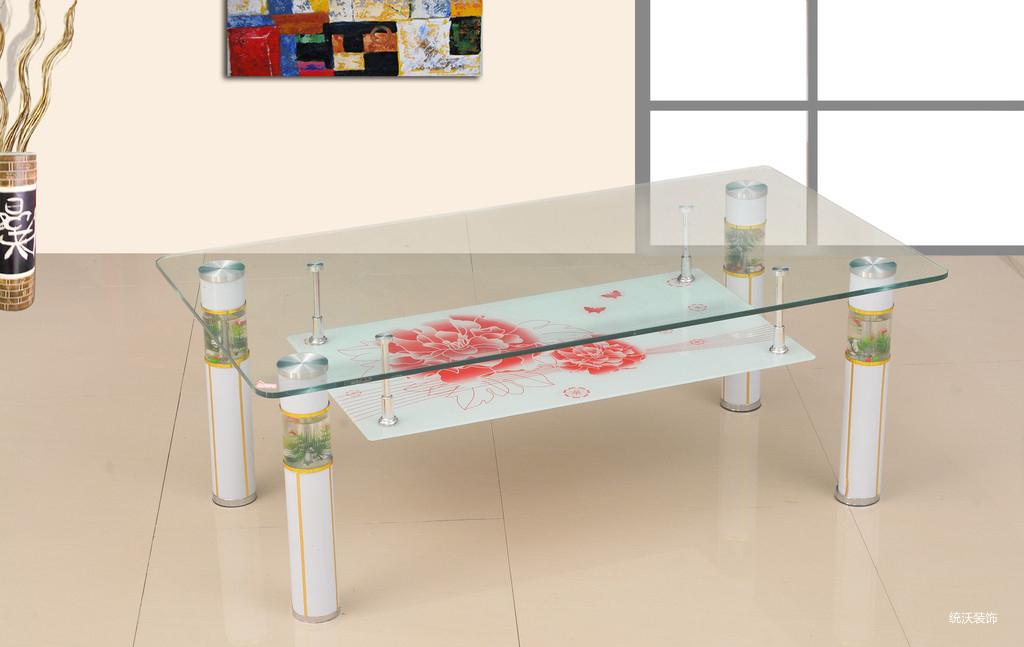 玻璃桌面2.jpg