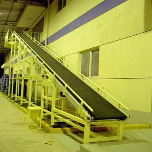 爬坡皮带输送机3.jpg