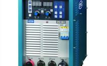 CPVE-400 气保焊机