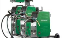 Sigma2 300 400 500全数字逆变气保焊机