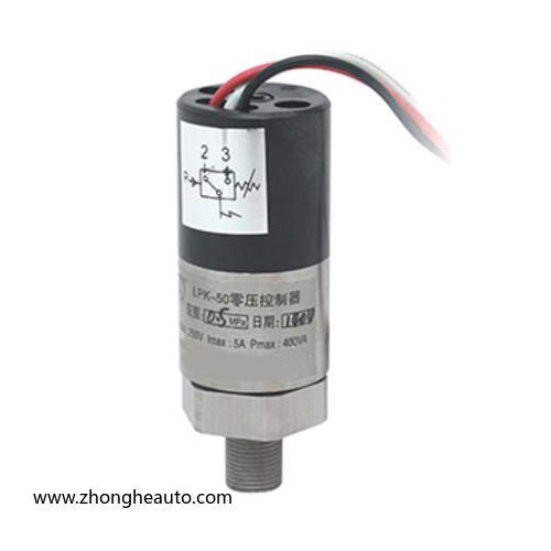 LPK-50零压控制器图片.jpg