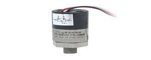 LPK-50零壓控制器的特點、接線圖和外形圖