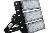 計劃制定OLED照明術語文字符號國家標準