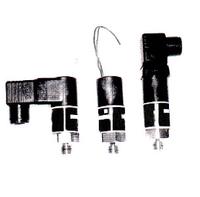YPK-10微型壓力控制器、微型壓力開關