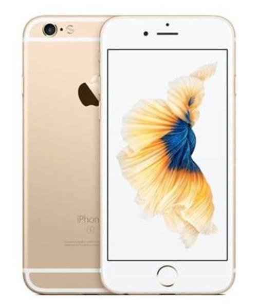 千机配 苹果iphone6S 重装调试 软件故障 振动器 维修