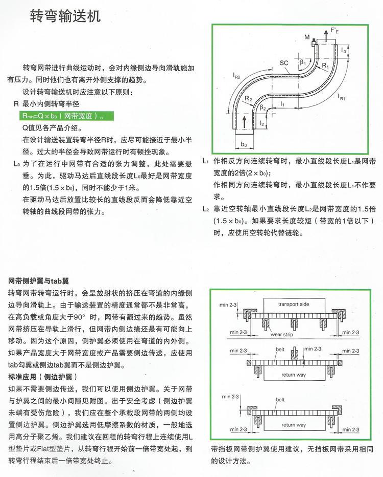 轉彎輸送機設計準則..jpg