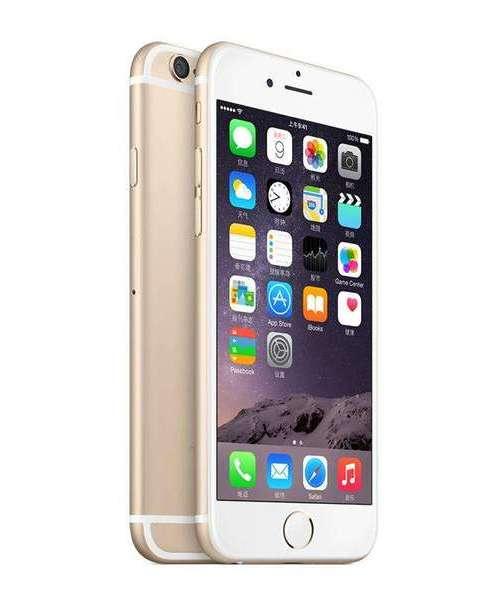 千机配 苹果iphone6 重装调试 刷机错误 振动器 wifi GPS天线 维修