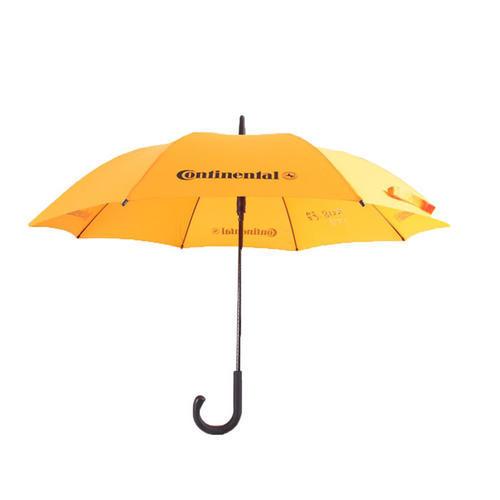 欧姆龙客服伞