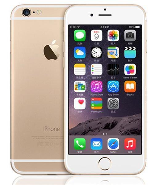千机配 苹果iphone6Plus 重装调试 刷机错误 振动器 wifi GPS天线 维修
