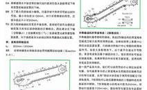 升降式輸送機設計準則