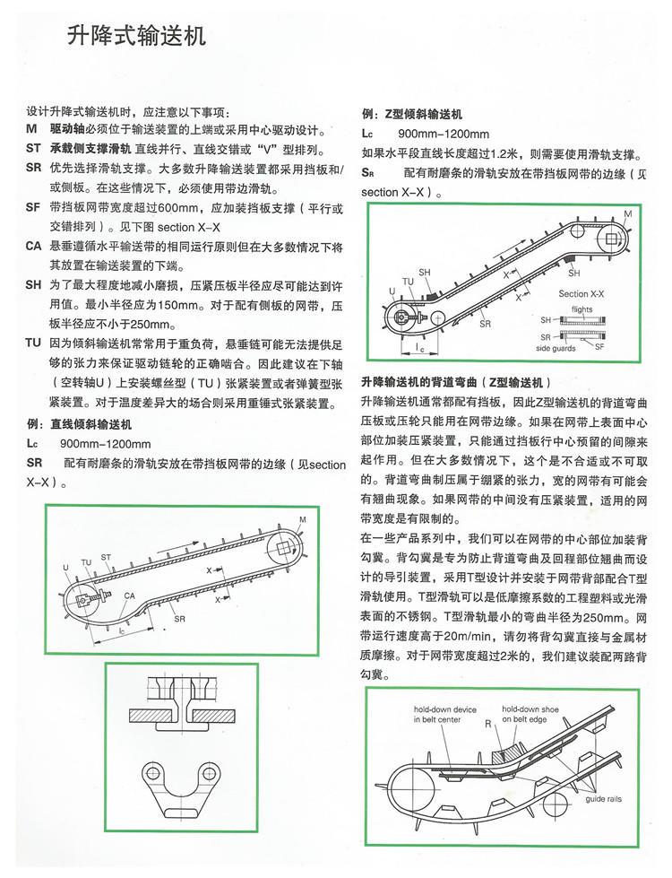 升降式輸送機設計準則.jpg