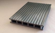 PVC, WPC wood plastic profile