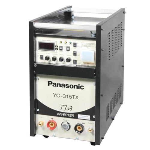 YC-315TX3.jpg