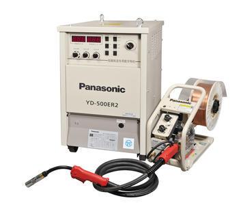 YD-500ER2松下数字控制CO2/MAG焊机
