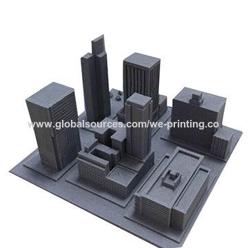 3D打印塑料PLA