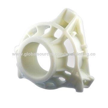 3D打印光敏树脂