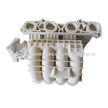 3D-Printed-ABS-PLA-Nylon-Hand-Rapid-Prototyping.jpg