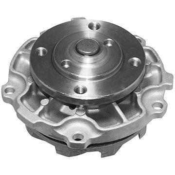 Car-water-pumps-3D-printing-service.jpg