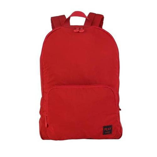 LNR1301  LAY BACK PACK 背包