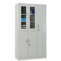 單門更衣柜 SD-WJG012