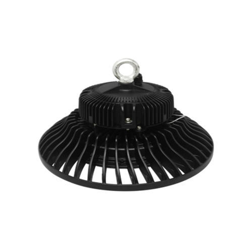 150w  2017 china housewares  ,150w led high bay light