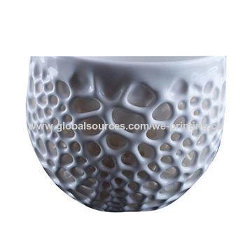 Supply-hand-model-ceramic.jpg